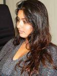 Namitha - Glamour girl