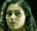Namitha - Indra Vizha Movie