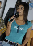 Nayanthara in a function