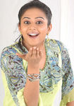 Priyamani photo shoot - Aarumugam movie
