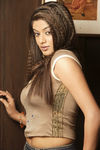Model turned actress Priyamani