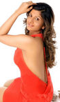 Actress Ramba Photo Shoot