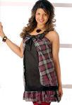 Actress Ramba Photo Shoot (9)
