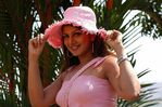 Actress Rambha