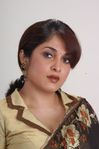 Ramya Krishnan in Aarumugam movie