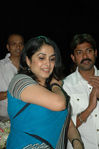 Ramya Krishnan at a function