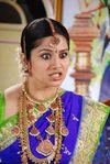 Sangeetha( Rasika )