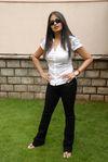 Sangeetha stills images