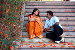 Sangeetha in Dhanam  Movie