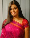 Sangeetha Gallery stills images