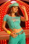 Actress Sneha Photo