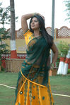 Actress Sneha Photo