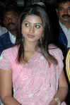 Sneha - Smiling beauty