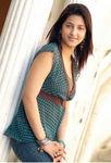 Kamal daughter Sruthi Hassan