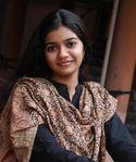Actress Swathi Subramaniapuram Fame