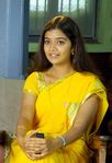 Actress Swathi Subramaniapuram Fame