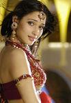 Tamanna- the dancing diva
