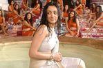 Bheema - Trisha