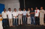Surya, K.S Ravi Kumar, Udhayanidhi Stalin at Aadhavan movie launch