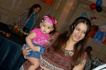 Jyothika with daughter Diya ( Diya - Surya and Jyothika daughter)