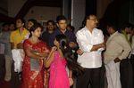 Kathanayakudu premiere at Ad Labs Hyderabad