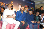 Kuselan audio launch