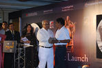 Balachander and bharathiraja at Kuselan audio launch