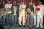 Kuselan Telugu Version movie launch