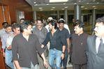 Kuselan Telugu Version movie launch