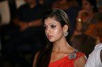 Nayantara and Prabhu Deva together at Southscope-Style-Awards (4)