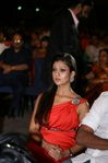 Nayantara and Prabhu Deva together at Southscope-Style-Awards (5)