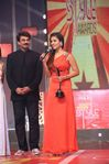 Nayantara and Prabhu Deva together at Southscope-Style-Awards (7)