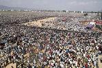 Chiranjeevi Party Praja Rajyam Launch at Tirupati Photos