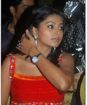 Sneha at RITZ Magazine Women of the Year Award event