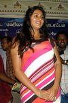 "Namitha at ""Snow Ball Chennai 2008"""