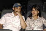Recently wed Actress Maheshwari with huddy Jai krishna  at Surya S/O Krishnan Movie Audio Launch (Telugu Vaaranam Aayiram)