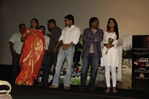 Sameera Reddy, Surya at Surya S/O Krishnan Movie Audio Launch (Telugu Vaaranam Aayiram)