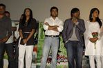 Surya S/O Krishnan Movie Audio Launch (Telugu Vaaranam Aayiram)