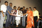 Surya S/O Krishnan Movie Audio Launch(Telugu Vaaranam Aayiram)
