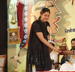 Jyothika at Tamil Nadu Govt Film Awards 2009 (2)