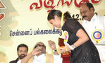 Jyothika at Tamil Nadu Govt Film Awards 2009 (3)