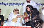 Tamil Nadu Govt Film Awards 2009 (8)