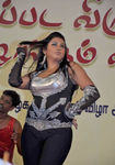 namitha at Tamil Nadu Govt Film Awards