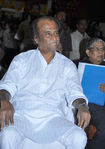tn-govt-film-awards-2009-20