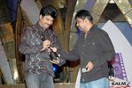 Filmfare Awards 2008 Function