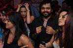 Dancing ? - Filmfare Awards 2008 Function