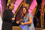 JayaPrada at Filmfare Awards 2008 Function