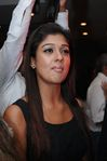 Nayanthara at Filmfare Awards 2008 Function