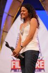 Filmfare Awards 2008 Function