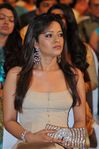 Reema Sen at Filmfare Awards 2008 Function